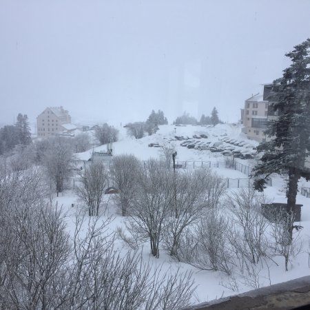 Uslan Hotel: photo0.jpg