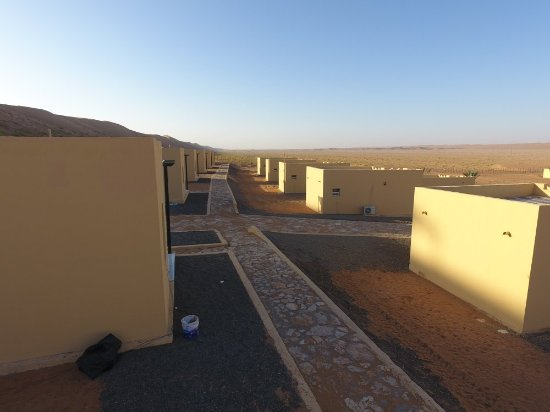 Ash-Sharqiyah Governorate, Ομάν: Alsalam camp/مخيم السلام الشرقيه شمال ولاية القابل