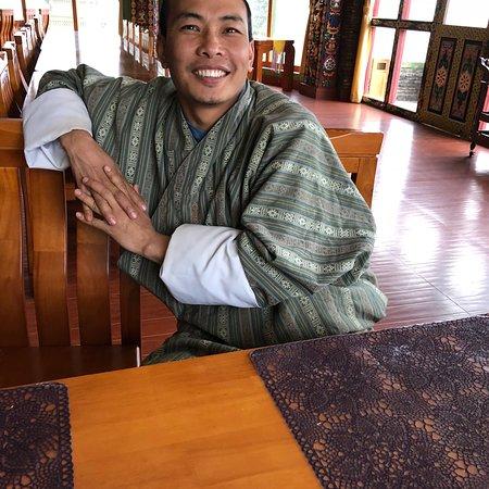 Wangdue, Bhutan: photo2.jpg