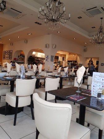 Sant Angelo Italian restaurant: TA_IMG_20180214_131034_large.jpg