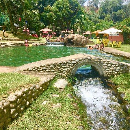 Lavrinhas, SP: photo1.jpg