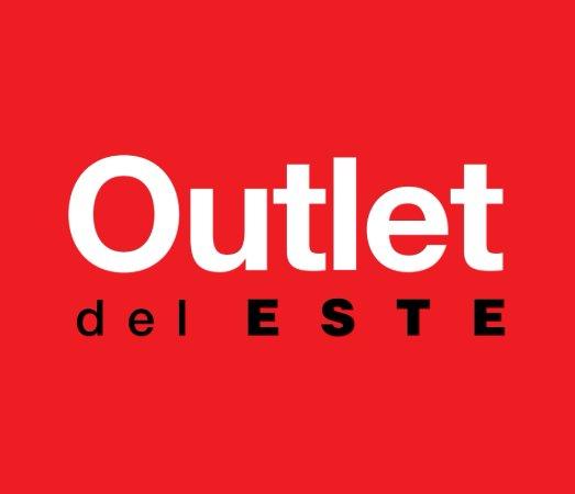 Maldonado, Uruguay: Outlet del Este - Punta del Este