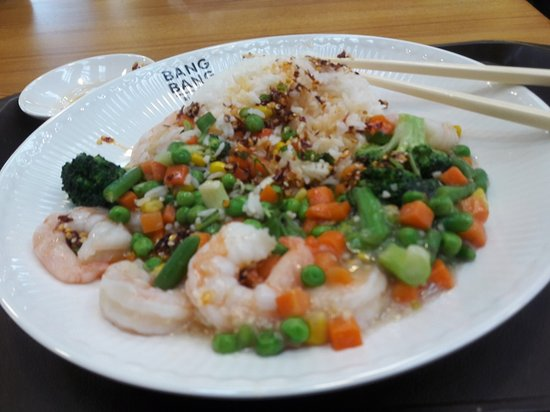 Chinese Food Delivery London  Hours