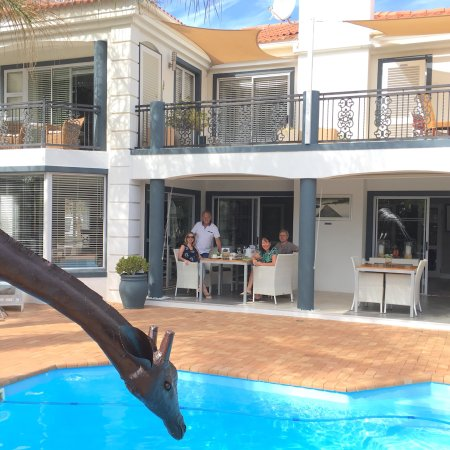 Pictures Guest House: photo2.jpg