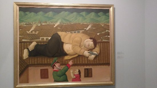 Museo de Antioquia: IMG_20180209_155434459_large.jpg