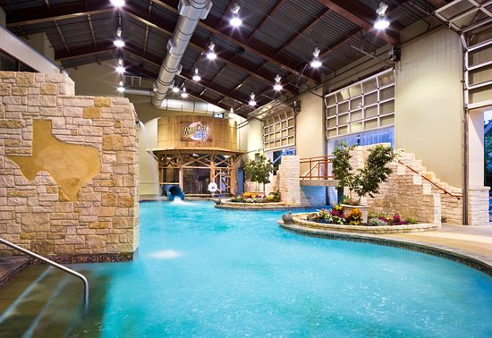 Hyatt Residence Club San Antonio, Wild Oak Ranch