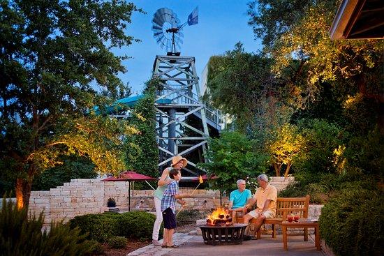 Hyatt Residence Club San Antonio Wild Oak Ranch Updated