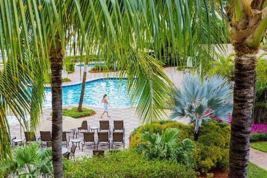 Hyatt Residence Club Key West, Windward Pointe Resort ...