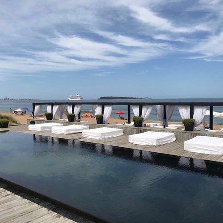 Serena Hotel Punta del Este: photo1.jpg