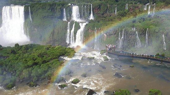20180214104225largejpg Picture of Iguazu Falls Foz do Iguacu