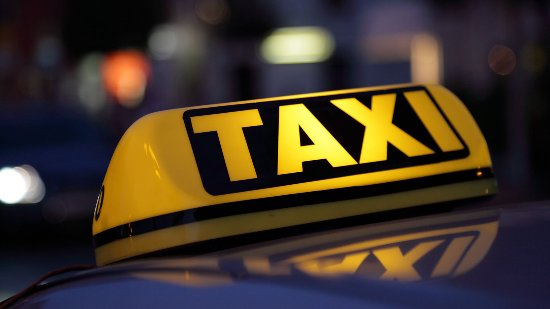 Kissamos taxi transfer to airport