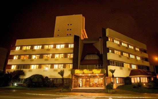Maita Palace Hotel