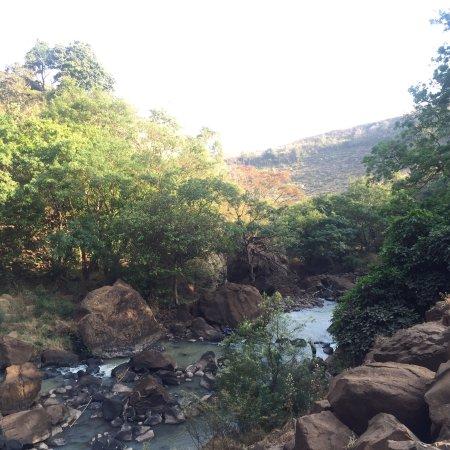 Phu Cuong Waterfall: photo4.jpg