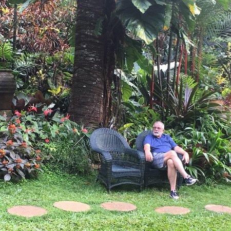 Saint Joseph Parish, Barbados: photo0.jpg