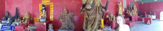 Großer Buddha von Phuket: 20180213_124235_large.jpg