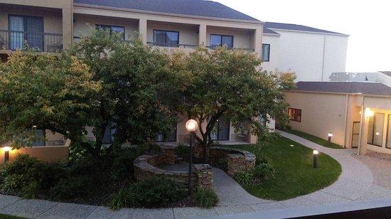 Mendota Heights صورة فوتوغرافية