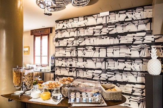 HOTEL MIGNON (Padova): Prezzi 2021 e recensioni