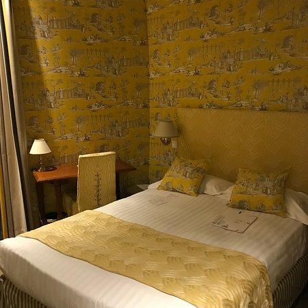 Hotel Le Regent: photo3.jpg