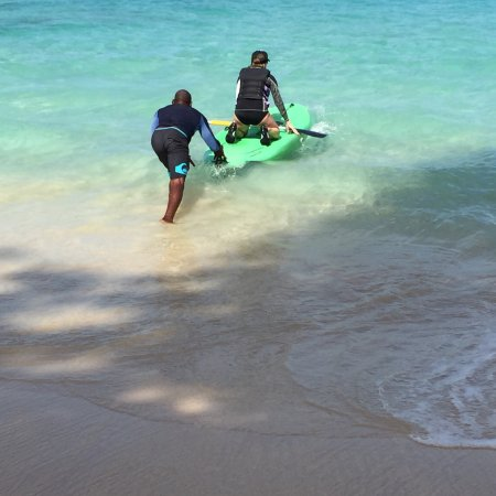 Porters, Barbados: photo0.jpg