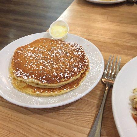 Butterfield S Pancake House Restaurant Scottsdale Az