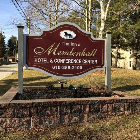Mendenhall, PA: photo0.jpg