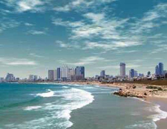The Rothschild 71: Какие-из-достопримечательностей-Тель-Авива-Израиль-стоит-посмотреть-самостоятельно-в-первую-очер