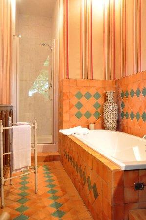 la marronni re b b cheffes france voir les tarifs 15 avis et 17 photos. Black Bedroom Furniture Sets. Home Design Ideas