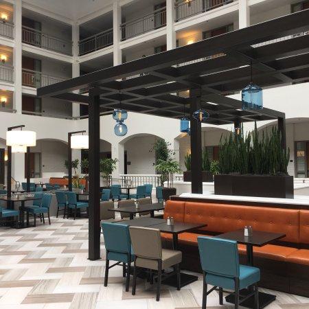 photo1 Picture of Embassy Suites by Hilton San Luis Obispo