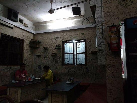 Raj S Spanish Cafe Kolkata West Bengal