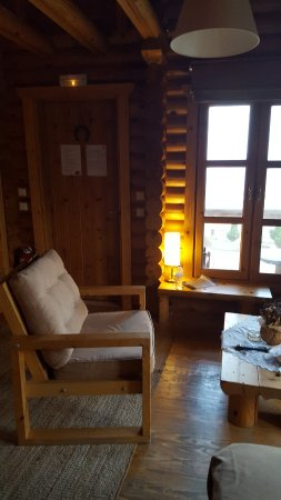 Hyades Mountain Resort 사진