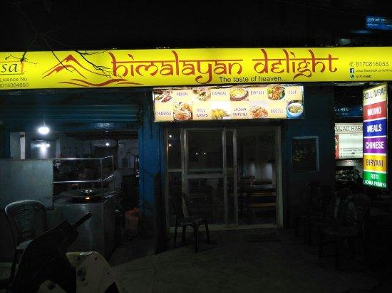 Kharagpur照片