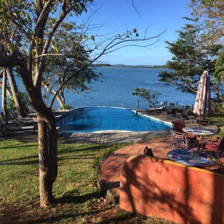 Isla Boca Brava, Panamá: photo0.jpg