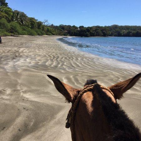 Isla Boca Brava, Panamá: photo1.jpg