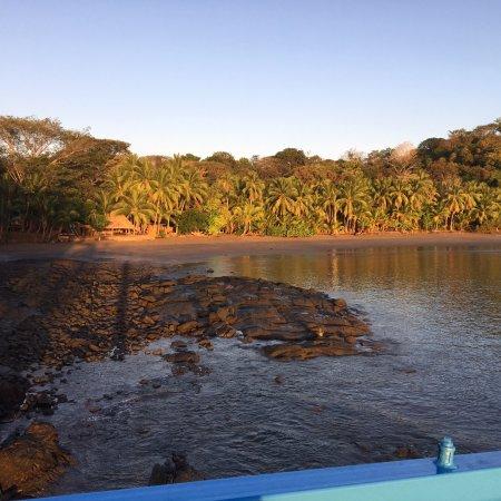 Isla Boca Brava, Panamá: photo3.jpg