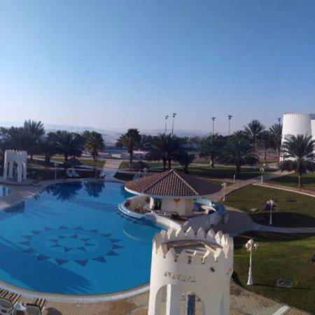 واحة ليوا, الإمارات العربية المتحدة: photo2.jpg