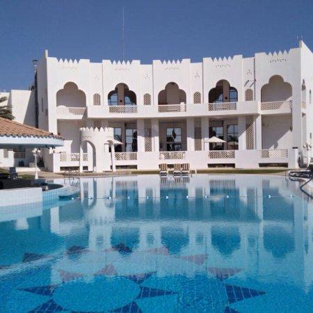 واحة ليوا, الإمارات العربية المتحدة: photo3.jpg