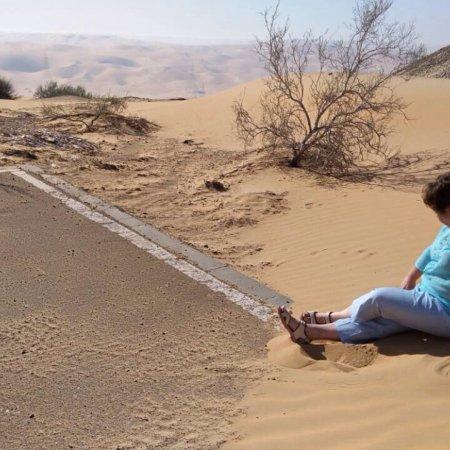 واحة ليوا, الإمارات العربية المتحدة: photo4.jpg