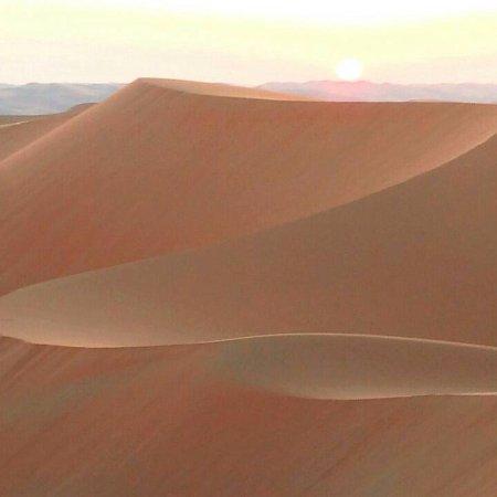 واحة ليوا, الإمارات العربية المتحدة: photo5.jpg
