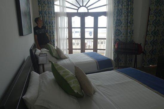 写真ホテル アルベマルレ枚