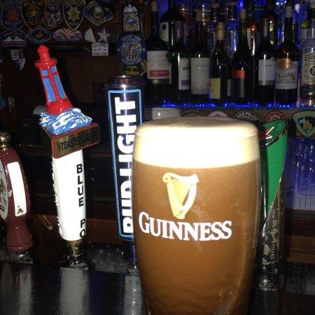 Connolly's Pub & Restaurant: photo0.jpg