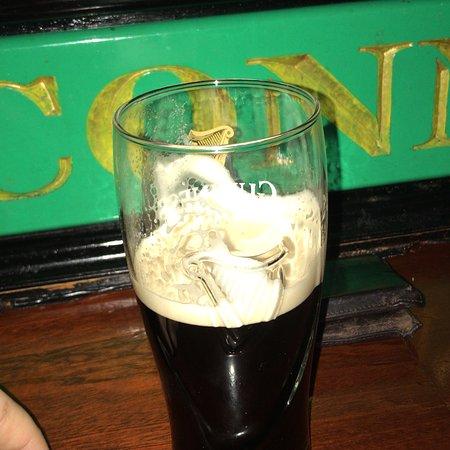 Connolly's Pub & Restaurant: photo1.jpg