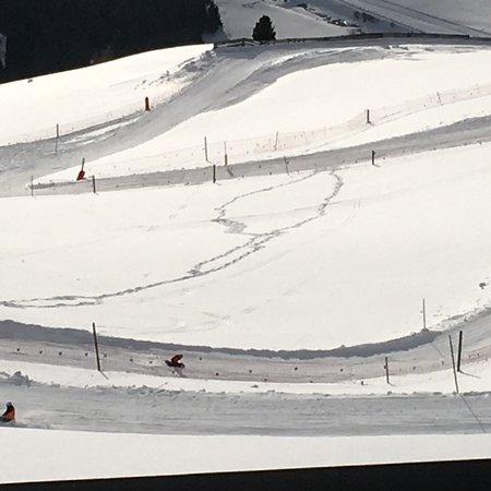 Samedan, Suisse : photo0.jpg
