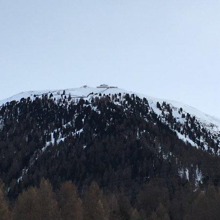 Samedan, Suisse : photo2.jpg