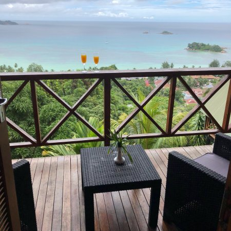 Mango Lodge: photo0.jpg