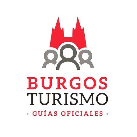 Burgos Turismo