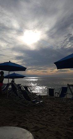 Blue Chairs Beach Club Restaurant & Bar: Snapchat-182885795_large.jpg