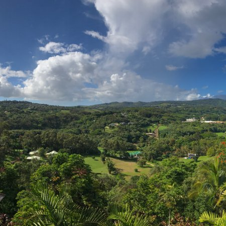 Lawai, HI: photo0.jpg