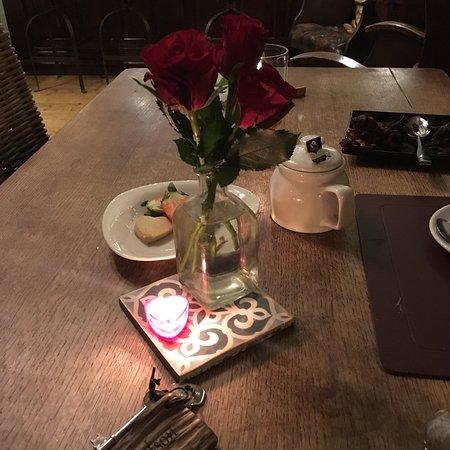 Abbot's Fireside Restaurant : photo0.jpg