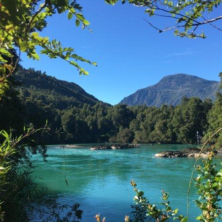 Puelo, Chile: photo1.jpg