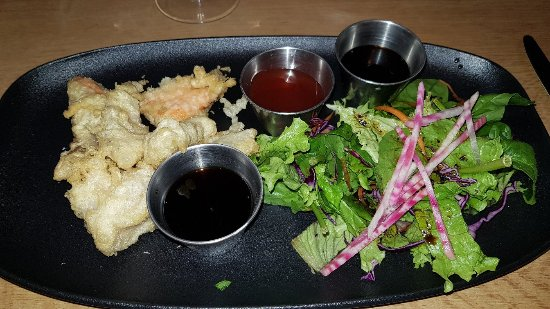 Restaurant Prix Pelissanne